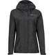 Marmot W's Phoenix Jacket Black